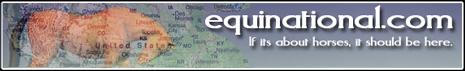 Equinational